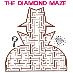 DiamondMaze-pic