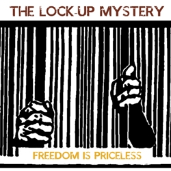 Lock-up-pic